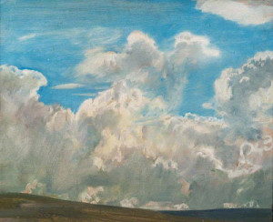 """Sir Alfred James Munnings Exhibition """"Out in the Open"""" at the National Sporting Library and Museum"""