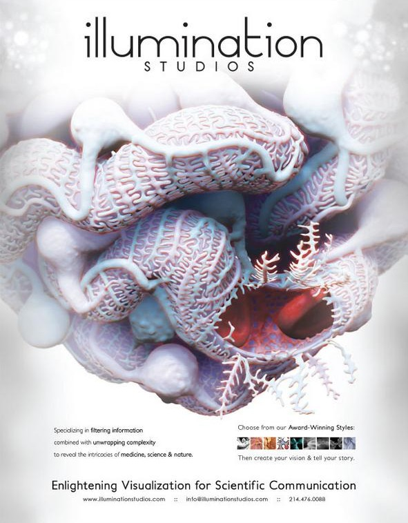Illumination Studios