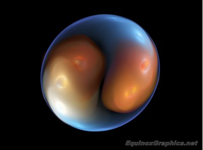 Equinox_Embryo