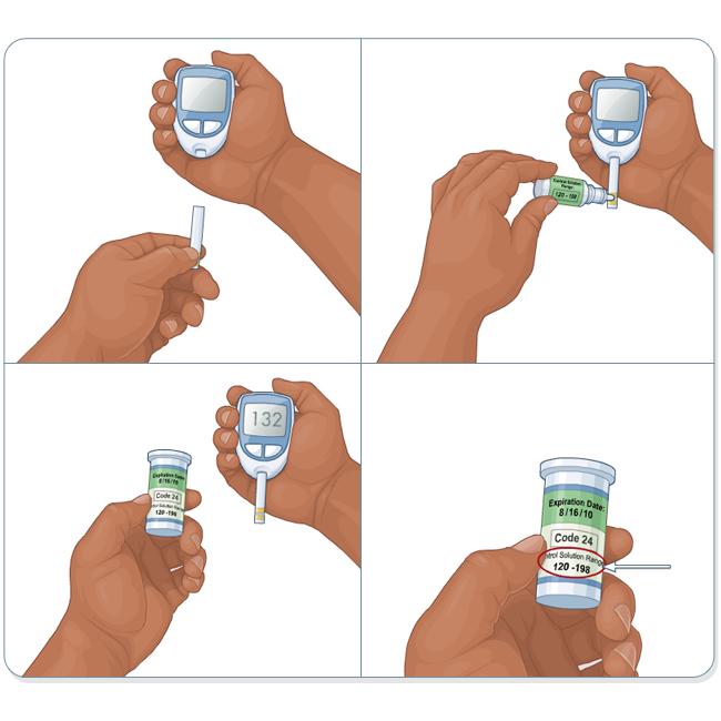 emmi_images_650px_diabetes_monitoring1