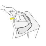 GEM Premier 5000 Illustrations and Diagrams for User Manuals