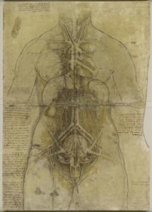 Skipping Merrily Through Medical-Art History