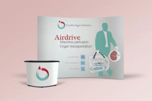 Medical device branding