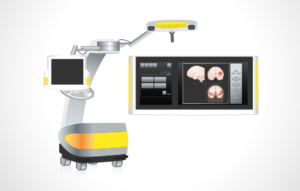 Innovation and medical illustration?