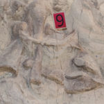 A Honeymoon at The Mammoth Site®