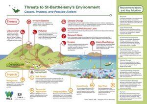 Infographic St Barts hendrik gheeradyn illustration