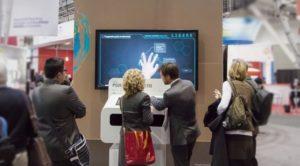 AXS Studio Psoriatic Arthritis Interactive Simulator