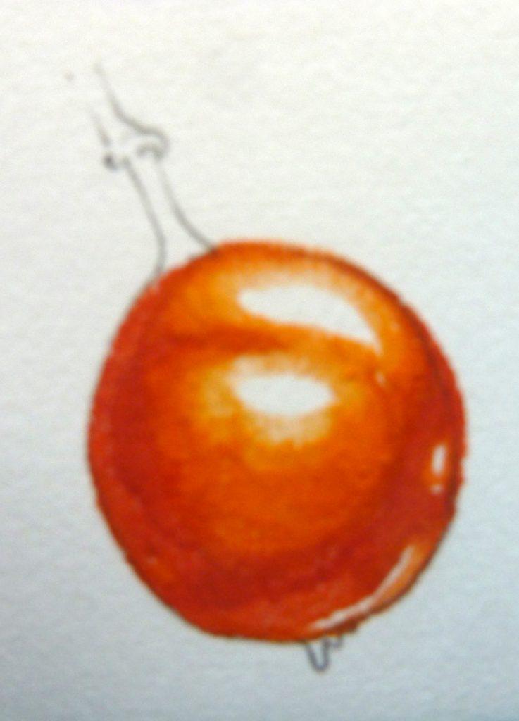 rowan berry step 3