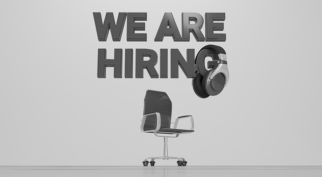 hiring-3556411_640.jpg