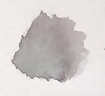 Mixing your own neutral tints