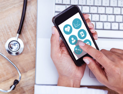 Interactive Medical Applications – What You Need to Know