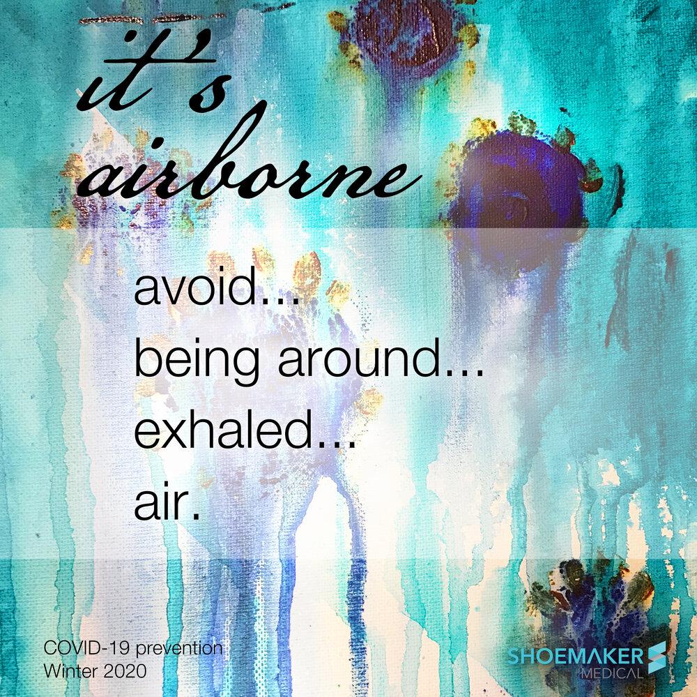 AirborneSQ.jpg