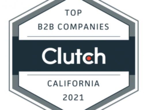 NANOBOT Medical Communication Named as a Leading Video Production Company in California by Clutch