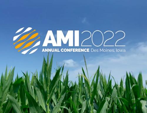 AMI 2022 Annual Conference
